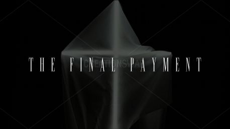 The Final Payment (82544)