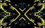 Sparks Background 4 (82624)