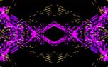 Sparks Background 3 (82625)