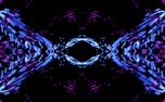 Sparks Background 2 (82626)