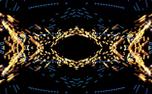 Sparks Background 1 (82627)