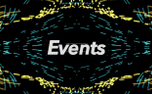 Sparks Events (82628)
