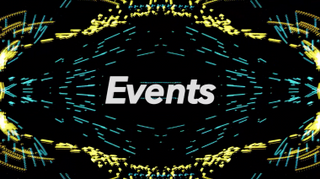 Sparks Events