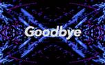 Sparks Goodbye (82630)
