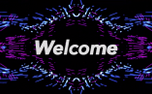 Sparks Welcome (82631)
