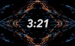 Sparks Timer (82632)