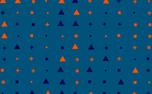 Fall Patterns Motion Backgroun (82711)