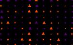 Fall Patterns Motion Backgroun (82712)