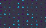 Fall Patterns Motion Backgroun (82713)