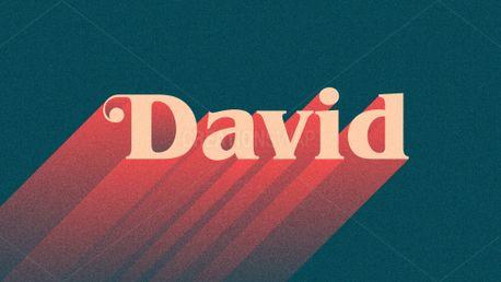 David (82862)