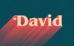 David Bumper (82863)