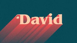 David Bumper