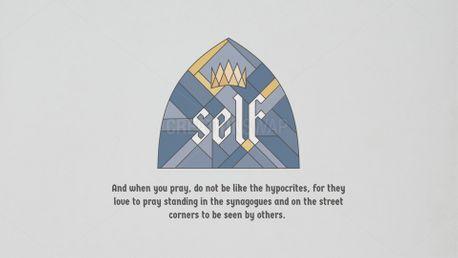 Self Worship (82926)