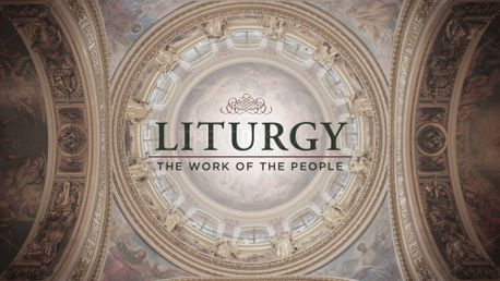 Liturgy (82980)