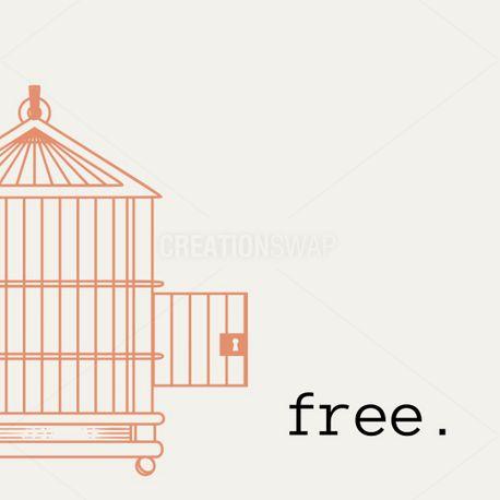 Freedom (83201)