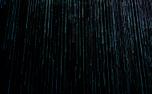 Halloween Motion Background (83244)
