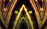 Triangle Background 4 (83266)