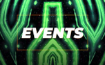 Triangle Events (83280)