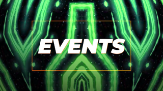 Triangle Events