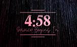 Halloween Countdown (83303)