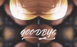 Pumpkin Goodbye (83433)
