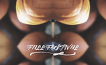 Pumpkin Fall Festival (83437)