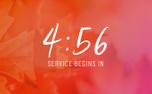 Autumn Countdown (83452)