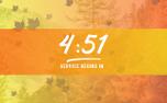 Fall Countdown (83582)