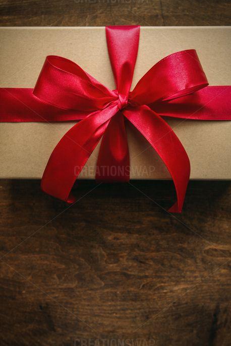 Unopened Gift (83586)