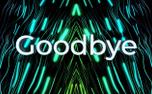 FH Goodbye (83600)