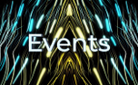 FH Events (83602)
