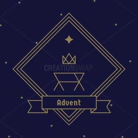 Advent (83616)