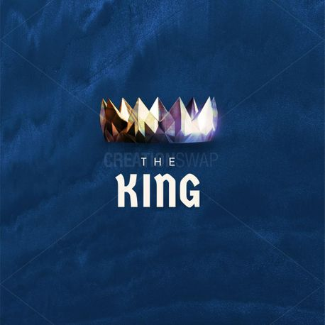 The King (83674)