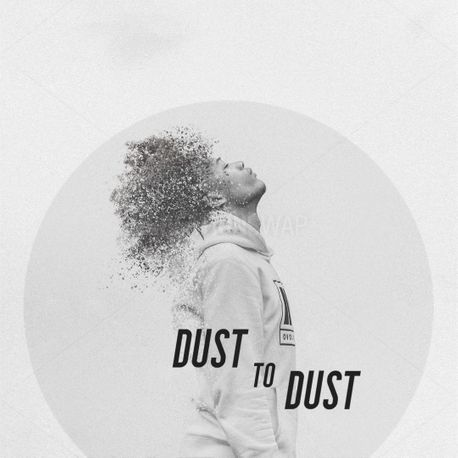 Dust to Dust (83676)