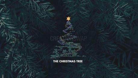 Jesus Family Tree (83792)