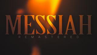 Messiah (Remastered)