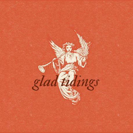 Glad Tidings (83884)