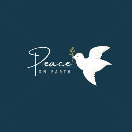Peace on Earth (83886)