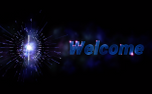 Starry Welcome (83891)