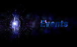 Starry Events (83894)