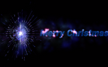 Starry Christmas (83896)
