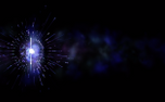 Starry Background (83897)
