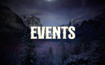 Mountain Events (83918)