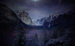 Mountain Background (83922)