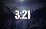 Mountain Countdown (83923)