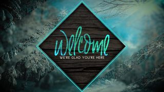 Falling Winter (Welcome)