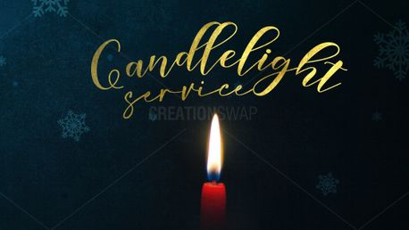 CandleLight Service (83944)