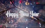 Christmas Bokeh New Year (83998)