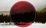 Christmas Motion Background (84000)