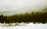 Christmas Motion Background (84001)